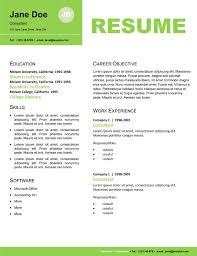 Resume Layout Design Best 25 Cv Template Ideas On Creative Cv
