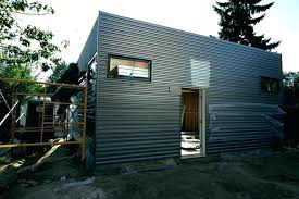 horizontal corrugated metal siding exterior metal siding metal siding house horizontal metal siding building metal siding horizontal corrugated metal