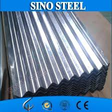 galvanized roof corrugated galvanized roofing sheet metal roof ceiling zinc roofing sheets galvanized roof panels canada