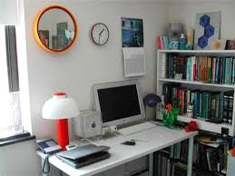 feng shui home office. office desk organization feng shui home