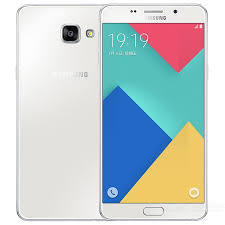 white samsung galaxy phones. samsung galaxy a9 pro sm-a9100 dual sim phone 3gb ram 32gb rom - white phones g