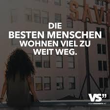 Beste Freundin Vermisse Dich Verliebt In Beste Freundin 2019 02 23