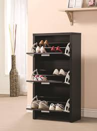 wooden shoe cabinet furniture. Black Wood Shoe Cabinet Wooden Furniture S