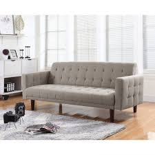modern futon sofa bed. Large Size Of Sofas:futon Sofa Sleeper Metal Futon Modern Frame Bed