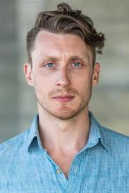 Wesley Griffith - MacFarlane Chard: Literary and Talent Agency UK