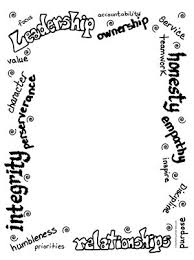 free printable borders teachers archive by free printable borders teachersprintable