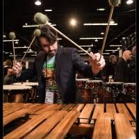 Doug Perry - Adjunct Professor of Percussion - Western Connecticut State  University | LinkedIn