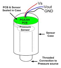 gems pressure transducer wiring diagram wiring diagrams pressure transducer wiring diagram digital