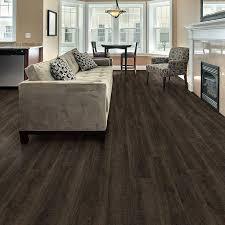 commercial vinyl tile flooring home depot awesome home depot vinyl plank flooring best 25 allure flooring