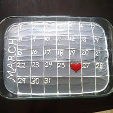 anniversary ideas for him valentines on wedding anniversary ideas diy st weddi