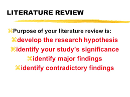 BUSI     Literature Review Outline   BUSI     Literature Review     Find out how well you know classic literature by trying your hand at this  tricky quotes Can you guess these quotes from classic literature quiz by DK