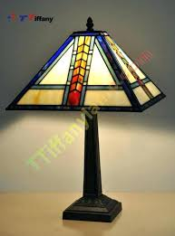 tiffany reading lamp lamp shades for table only mission style tables lamps 1 amora lighting tiffany style 62 inch jeweled reading floor lamp