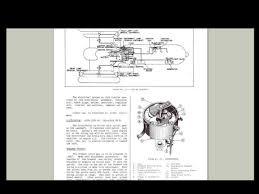 mey harris wiring diagrams mey automotive wiring diagrams description mh44pdf2 mey harris wiring diagrams