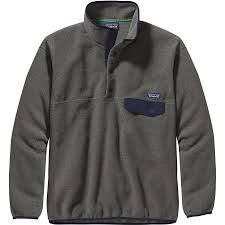 Patagonia Patterned Fleece Stunning Patagonia Synchilla SnapT Fleece Pullover Men's Backcountry