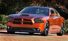 2012 Dodge Charger Juiced | Dodge | SuperCars.net