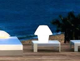 outdoor table lamps outdoor table lamps image of outdoor table lamps for porch outdoor table lamps outdoor table lamps