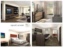 Create Your Own Room Design simple way to decorate your own room an excellent home design 7737 by uwakikaiketsu.us