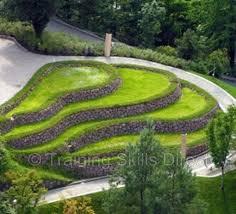 Small Picture 25 fantastic Landscape Garden Design Courses izvipicom