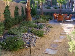 Small Picture 51 best Small yet fabulous yards images on Pinterest