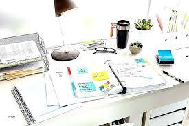 fun office desk accessories. Exotic Office Desk Supplies Accessories Fun Ideas Of