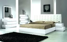 gardner white bedroom sets – karriere-turbo.info