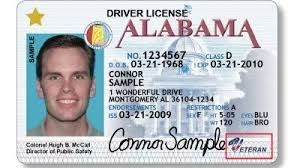 Soon com Designation Whnt For Drivers Available License Veterans