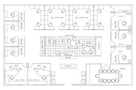 office layout designer. Office Layouts Ideas Wondrous Design Layout Exquisite Decoration Executive Traditional . Designer