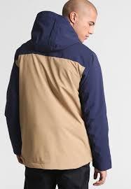 Oneill Wetsuit Size Chart Shaq Oneill Shoe Size Oneill Bearded Snowboard Jacket
