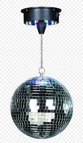 Disco Ceiling Light Fixtures Disco Balls Light Disc Jockey Png 720x1417px Disco Balls