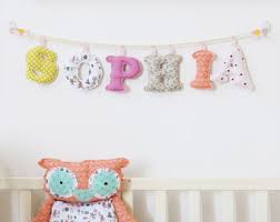 Small Picture Name Wall Decor Home Design Planning Cool Lovely Home Decoration