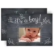 Baby Announcements Boy Under Fontanacountryinn Com