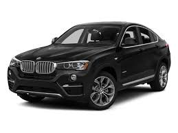 2016 BMW X4 XDrive28i Miami FL  South Motors