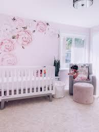 image of charming baby nursery decor throughout baby nursery decor baby nursery decor classics