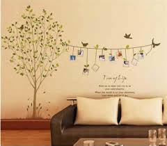 Diy Kitchen Wall Art Diy Bedroom Wall Decor Ideas 76 Brilliant Diy Wall Art Ideas For