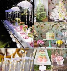 Best 25 Baby Shower Party Favors Ideas On Pinterest  Baby Shower Twin Baby Shower Favors To Make