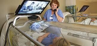 St Elizabeth My Chart Account Disabled Wound Care Center Hshs St Elizabeths Hospital Ofallon
