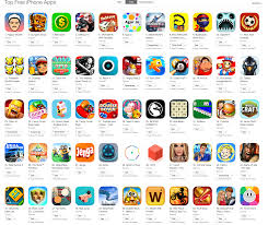 apple games. of ios fail to get traction on the apple tv, would be left with smaller medium-sized developers making games, games