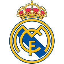 The italian's project 2.0 kicks off on monday at valdebebas. Real Madrid Best Players In Squad 2020 2021 Ratings And Stats
