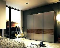sliding bedroom cupboard doors bedroom cupboard doors glass sliding door wardrobe bedroom wardrobes sliding doors wardrobes