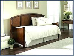 twin bed couch. Twin Bed Daybed Extra Long Trundle Awesome Covers With . Couch