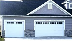 bedroom design bedroom door jamb repair kit home depot twin garage awful kits design bedroom door