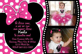 minnie mouse invitation template minnie mouse birthday invitation templates free good minnie mouse