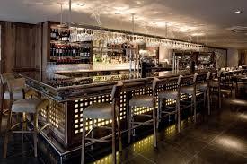 Recently 40 Inspirational Home Bar Design Ideas For A Stylish Sport Bar Design Ideas