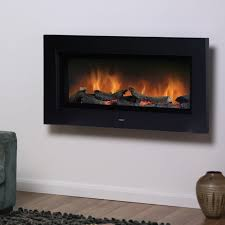 top rated electric fireplaces lovely 15 best rated wall mounted electric fireplace pilation