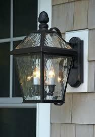 exterior wall mount light fixtures full image for outdoor lighting wall mount led outdoor lighting wall