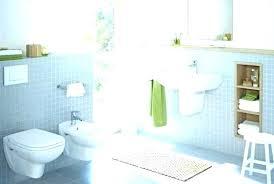 shower toilet sink combo shower sink combo small toilet sink combo shower sink combo small shower