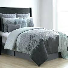 Jennifer Lopez Bedding Sets King Comforter 4 Piece Set Jennifer ...
