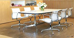 conference table ikea office tables adorable round meeting table with conference table office furniture office office furniture folding round conference