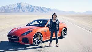 2018 jaguar project 8. simple project 2018 jaguar xe sv project 8 with jaguar project