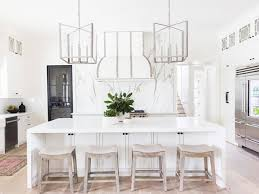 white kitchens. Beautiful White White Kitchens Exquisite On Kitchen Intended For 15 Accessories That Will  Spice Up Your All MyDomaine